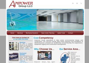 AmPowerGroup