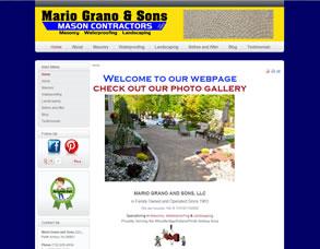 Mario Grano and Sons