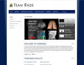 TeamRads